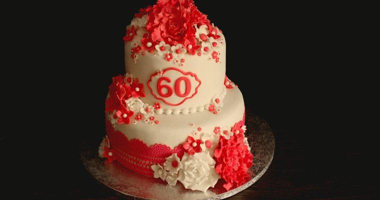 60tka